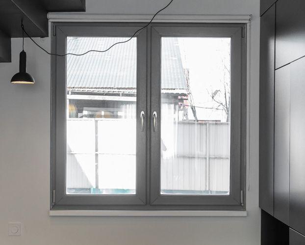 Обзор пластиковые окна пластиковые окна без свинца фирмы