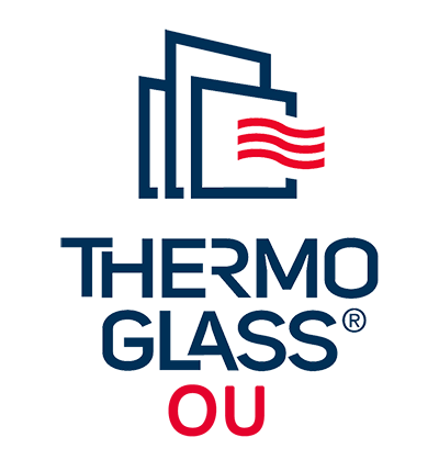 Thermo Glass OU